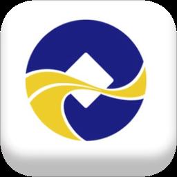 宜宾市商业银行官方版 v1.1.9 安卓版