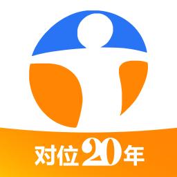 天基人才�Wapp v2.4.0 安卓版