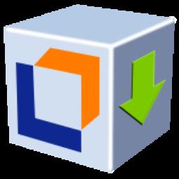 安信证券交易软件