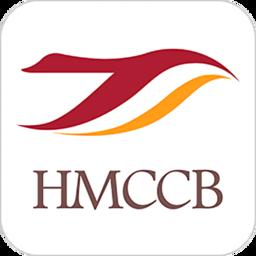 哈密市商业银行官方版 v2.2.3 安卓版