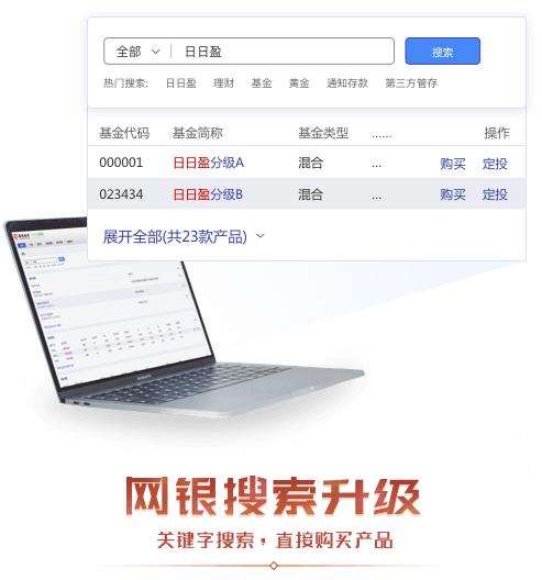 招商�y行一�W通��人�y行��I版 v7.7.0 官方最新版