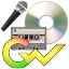goldwave中文破解版v6.48 绿色版