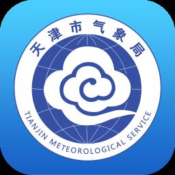 天津天气手机版 v1.0.27 安卓版