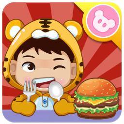 宝贝厨房游戏 v1.3.2 安卓版