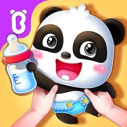 照顾小宝宝app最新版v9.31.10.00 安卓版