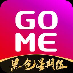 国美app