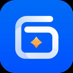 物流钱包手机版 v2.3.1 安卓版