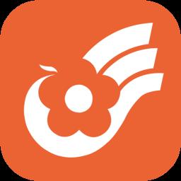 无线梅州客户端 v2.0 安卓版