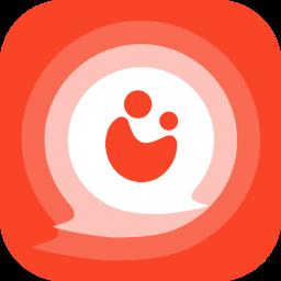乐讯社区app
