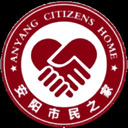 安阳市民之家最新版本 v1.3.4 安卓官方版