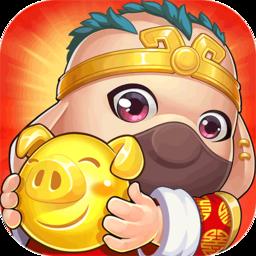 造梦西游ol手游 v9.6.0 安卓九游版
