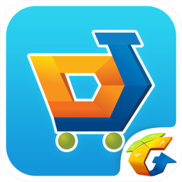 Tencent游戏掌上道聚城 v3.3.9.0 安卓手机版