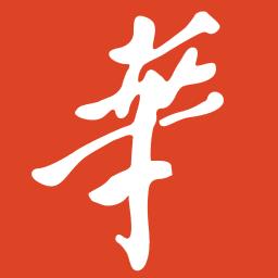 华人街最新版本 v2.5.6 安卓版