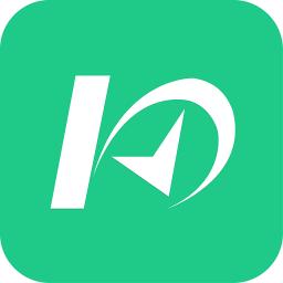 快递员官方版v6.8.1 安卓最新版