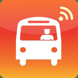 掌上公交appv2.9.2 安卓最新版