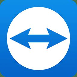 teamviewer14手机版 v14.2.141 安卓版