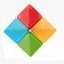 精易编程助手 v3.8 最新版