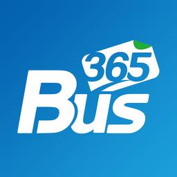 bus365汽车票官方版