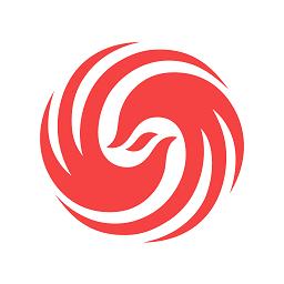 凤凰新闻手机版 v6.5.0 安卓版