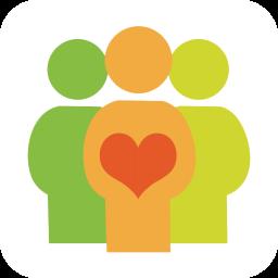 淋巴瘤之家appv2.7.2 安卓版