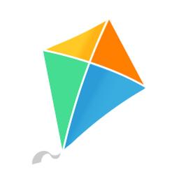 �r光相�允�C版 v2.5.6 安卓最新版