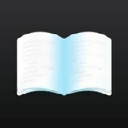 卡夜阁小说网 v1.0 安卓版