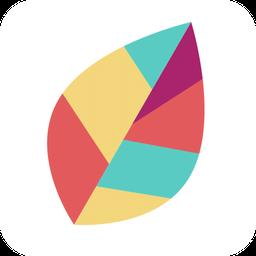 飞火动态壁纸手机版 v1.6.0 安卓版
