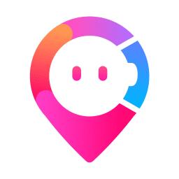爱聊免费电话app v7.13 安卓版