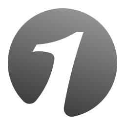 一点英语最新版本v4.41.1 安卓版