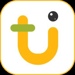 梯田交友app v2.3.6 安卓版