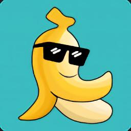 犯贱录app v1.0.2 安卓版