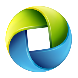 腾讯充值中心最新版v2.6.9