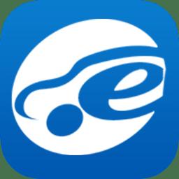 鑫车网app v1.0.8 安卓版