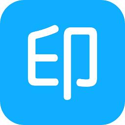朋友印象最新版 v3.0.4 安卓官方版