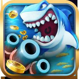捕鱼狂人无限金币版 v3.0 安卓版
