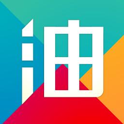 我家加油最新版v4.2.3 安卓版