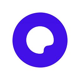 夸克浏览器老版本 v1.7 安卓精简版