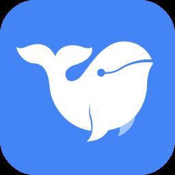小白鲸手机版 v1.0.8 安卓版