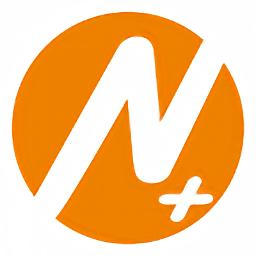 n邦翻�g手�C版 v2.0.3 安卓版