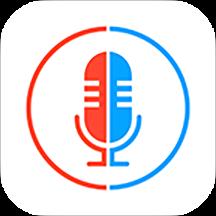 出国翻译官手机版v2.9.5 安卓版