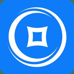 借贷宝最新版v3.1.0 安卓官方版