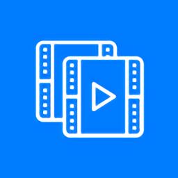 周末影院app v1.0 安卓版