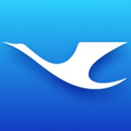 厦门航空官方版 v6.0.3 安卓最新版