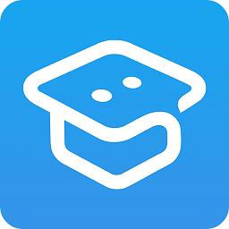 考研帮手机版 v3.3.52 安卓官方版