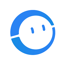 cctalk手机版 v7.3.6 安卓官方版