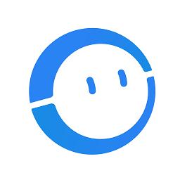 cctalk���虹�� v7.3.6 瀹���瀹��圭��