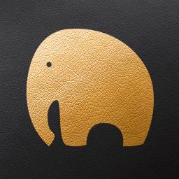 粉象生活手�C版 v2.5.7 安卓最新版