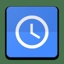 抖音时间轮盘app v2.02 安卓最新版