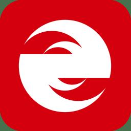 经济观察报电子版 v4.2.1 安卓版
