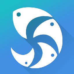四六影视手机版 v1.2 安卓版